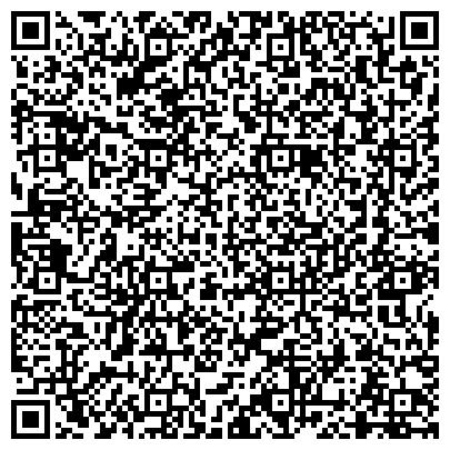 QR-код с контактной информацией организации СЕВЕРО-КАВКАЗКИЙ БАНК СБЕРБАНКА РФ СЕВЕРО-ОСЕТИНСКОЕ ОТДЕЛЕНИЕ № 8632/15