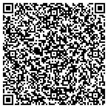 QR-код с контактной информацией организации «Южстальконструкция», ООО