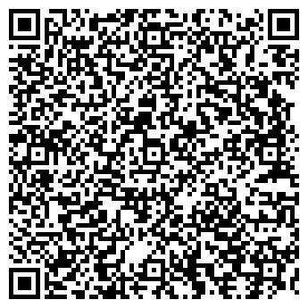 QR-код с контактной информацией организации БЕСЛАНСКОЕ ДРСУ
