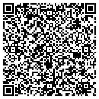 QR-код с контактной информацией организации СМП-324