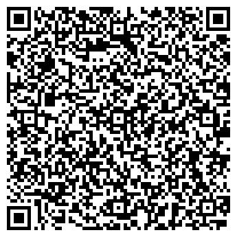 QR-код с контактной информацией организации БЕСЛАНКОМБИНАТ, ОАО