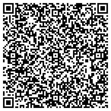 QR-код с контактной информацией организации Благодарненский «Межрайводоканал»