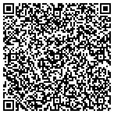 QR-код с контактной информацией организации БУДЕННОВСКИЙ РЕМОНТНО-МЕХАНИЧЕСКИЙ ЗАВОД, ОАО
