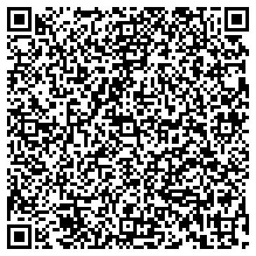 QR-код с контактной информацией организации БУДЕННОВСКАЯ МЕБЕЛЬНАЯ КОМПАНИЯ, ООО