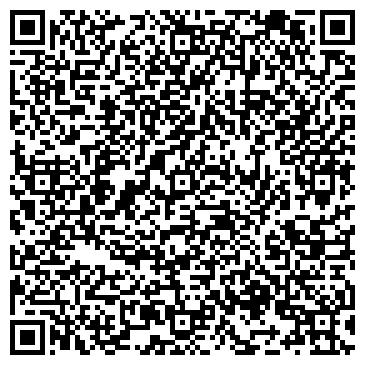 QR-код с контактной информацией организации БУДЕННОВСКИЙ ЭКСПЕРИМЕНТАЛЬНЫЙ ЗАВОД, ОАО