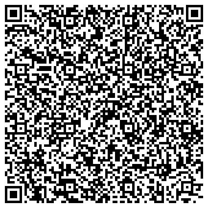 QR-код с контактной информацией организации АЗИЯУНИВЕРСАЛБАНК РАСЧЕТНО-КАССОВЫЙ ОТДЕЛ АУБ ИССЫК-КУЛЬ АВРОРА