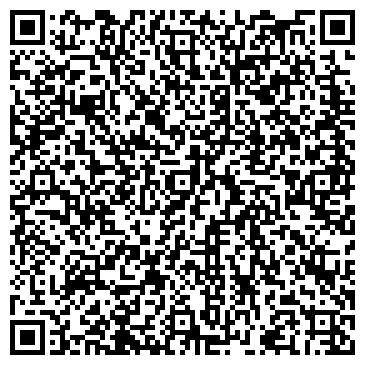 QR-код с контактной информацией организации ПРАСКОВЕЙСКАЯ УЧАСТКОВАЯ БОЛЬНИЦА