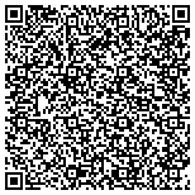 QR-код с контактной информацией организации БУДЕННОВСКИЙ МАШИНОСТРОИТЕЛЬНЫЙ ЗАВОД, ОАО