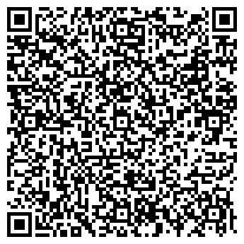QR-код с контактной информацией организации МЕДИК КООПЕРАТИВ