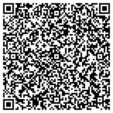 QR-код с контактной информацией организации ЗАВОД ПОЛИЭТИЛЕНОВЫХ ТРУБ, ОАО