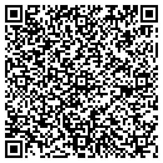 QR-код с контактной информацией организации СВЯЗНОЙ