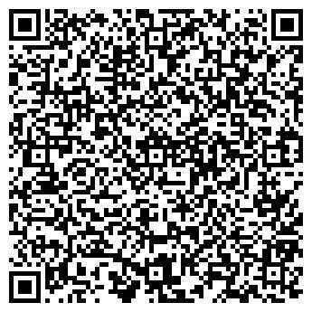 QR-код с контактной информацией организации БУДЕННОВСКИЙ МЕХЛЕСХОЗ