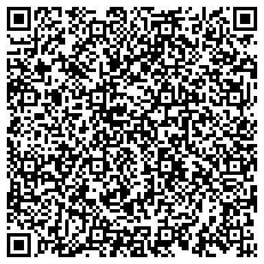 QR-код с контактной информацией организации ДАГЕСТАНСКОЙ ПРОТИВОЧУМНОЙ СТАНЦИИ ПРОТИВОЧУМНОЕ ОТДЕЛЕНИЕ