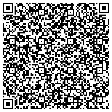 QR-код с контактной информацией организации БУДЕННОВСКИЙ ПИВОБЕЗАЛКОГОЛЬНЫЙ ЗАВОД, ОАО