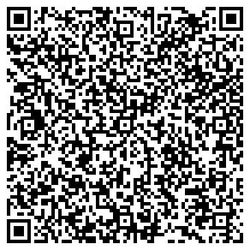 QR-код с контактной информацией организации САГОВ И К РОССИЙСКО-ГЕРМАНСКОЕ СП