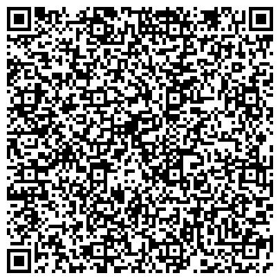 """QR-код с контактной информацией организации """"СТРОЙПОЛИМЕР"""""""