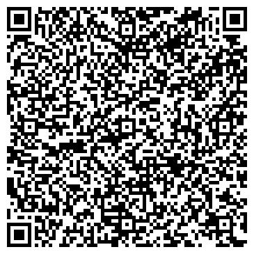 QR-код с контактной информацией организации БУДЕННОВСКИЙ КОМБИНАТ СТРОЙИЗДЕЛИЙ, ОАО