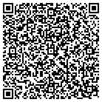 QR-код с контактной информацией организации ЗНАМЯ ТРУДА АГРОФИРМА