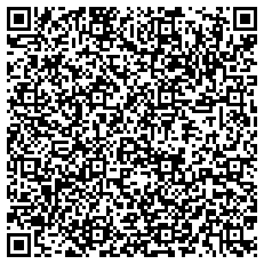 QR-код с контактной информацией организации ПРИКУМСКАЯ ОПЫТНАЯ СТАНЦИЯ ВИНОГРАДАРСТВА И ВИНОДЕЛИЯ
