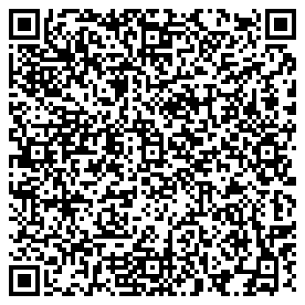 QR-код с контактной информацией организации МАГНИТ, ОАО