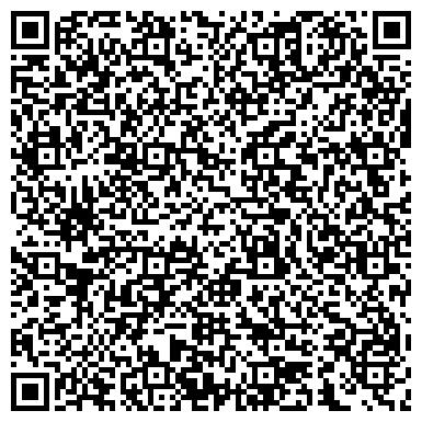 QR-код с контактной информацией организации АО ВЛАДИКАВКАЗСКАЯ ОБУВНАЯ ФАБРИКА (Закрыто)