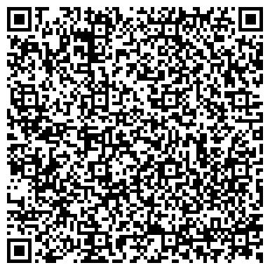 QR-код с контактной информацией организации УПРАВЛЕНИЕ ВНЕВЕДОМСТВЕННОЙ ОХРАНЫ ПРИ МВД РСО-АЛАНИЯ