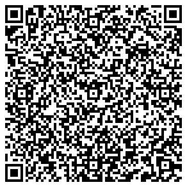 QR-код с контактной информацией организации СОГМА Минздрава России