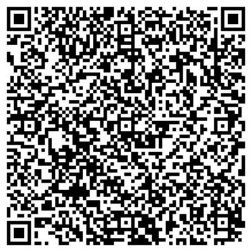QR-код с контактной информацией организации РЕСПУБЛИКАНСКАЯ ГОСУДАРСТВЕННАЯ ФИЛАРМОНИЯ