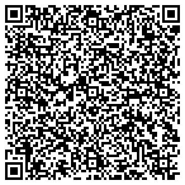 QR-код с контактной информацией организации СПИН ООО ТОРГОВО-ТЕХНИЧЕСКИЙ ЦЕНТР