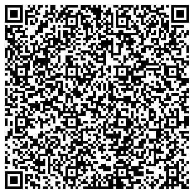 QR-код с контактной информацией организации ГОСУДАРСТВЕННАЯ НАЛОГОВАЯ ИНСПЕКЦИЯ ПО Г. ВЛАДИКАВКАЗУ