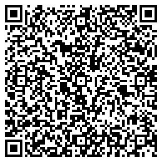 QR-код с контактной информацией организации 2 Х 2