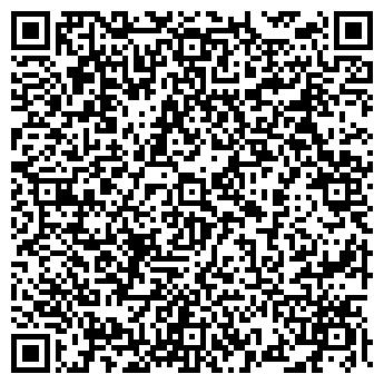 QR-код с контактной информацией организации ТОПАЗ ЗАВОД, ОАО