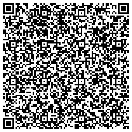 QR-код с контактной информацией организации КОМИТЕТ ПО ФИЗИЧЕСКОЙ КУЛЬТУРЕ И СПОРТУ РСО-АЛАНИЯ