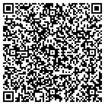 QR-код с контактной информацией организации УНИВЕРСИТЕТСКАЯ