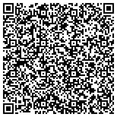 QR-код с контактной информацией организации РЕСПУБЛИКАНСКАЯ СТАНЦИЯ ПЕРЕЛИВАНИЯ КРОВИ ГУЗ