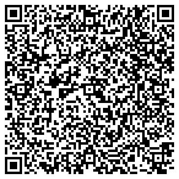 QR-код с контактной информацией организации ИНСПЕКЦИЯ ГОСАРХСТРОЙНАДЗОРА РСО-АЛАНИЯ