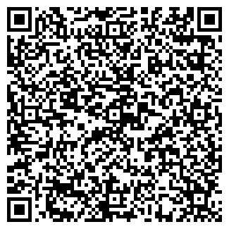QR-код с контактной информацией организации СЛУЖБА ТАКСИ