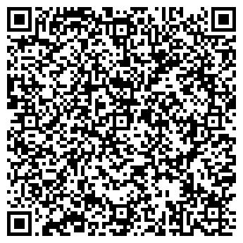 QR-код с контактной информацией организации ПНЕВМАТИК ЗАВОД