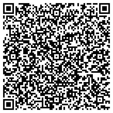 QR-код с контактной информацией организации ВЛАДИКАВКАЗГАЗАВТОСЕРВИС, ООО