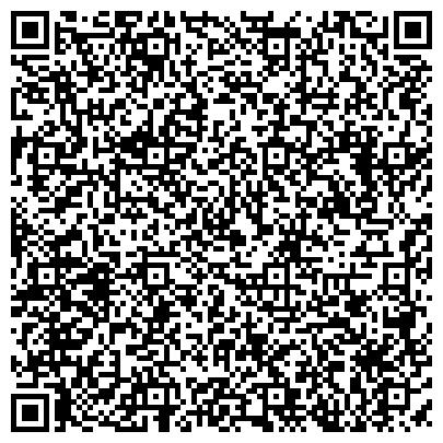 QR-код с контактной информацией организации ГОСУДАРСТВЕННАЯ НАЛОГОВАЯ ИНСПЕКЦИЯ ПО РЕСПУБЛИКЕ СЕВЕРНАЯ ОСЕТИЯ