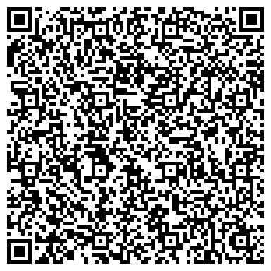QR-код с контактной информацией организации САНЭПИДСТАНЦИЯ НА СТ. ОРДЖОНИКИДЗЕ СЕВЕРО-КАВКАЗСКОЙ Ж Д