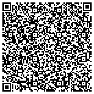 QR-код с контактной информацией организации АУДИТ-ИР ООО АУДИТОРСКАЯ ФИРМА