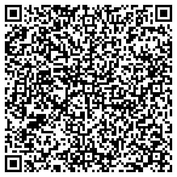 QR-код с контактной информацией организации ВЛАДИКАВКАЗСКИЙ КОНСЕРВНЫЙ ЗАВОД