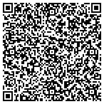 QR-код с контактной информацией организации Государственное учреждение МАХ ДУГ ЖУРНАЛ