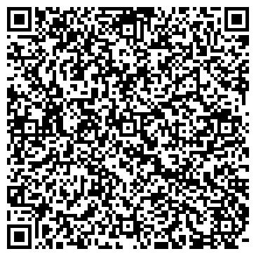 QR-код с контактной информацией организации ВЛАДИКАВКАЗБЫТМЕБЕЛЬ, ГП