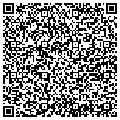 QR-код с контактной информацией организации ЗАВОД СТРОИТЕЛЬНЫХ ИЗДЕЛИЙ И МАТЕРИАЛОВ, ОАО