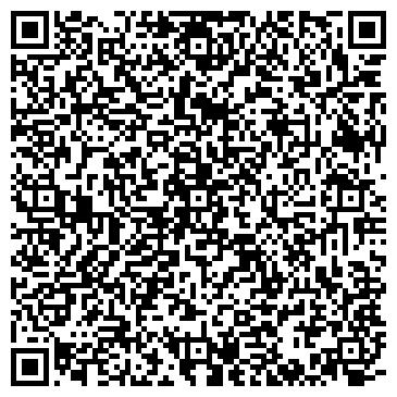 QR-код с контактной информацией организации ВЛАДИКАВКАЗСКИЙ ЗЖБК, ОАО