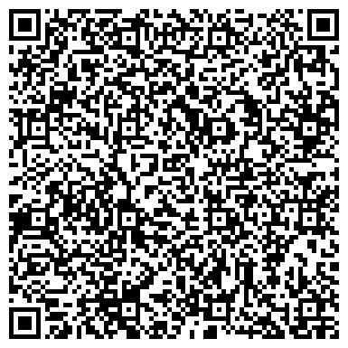 QR-код с контактной информацией организации Транспортная компания «Автоколесница»