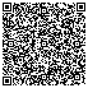 QR-код с контактной информацией организации БИНОМ ЗАВОД