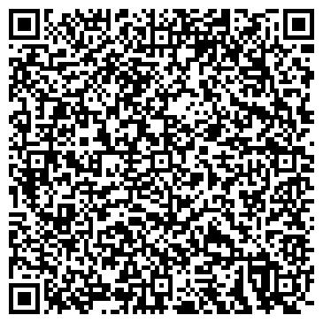QR-код с контактной информацией организации ТЕХНОСАД НА ДМИТРОВКЕ